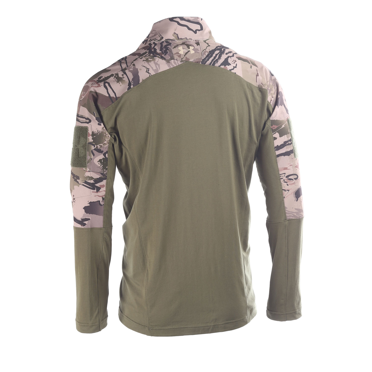 Under armour tactical combat shirt 2 0 for Under armor tactical t shirt