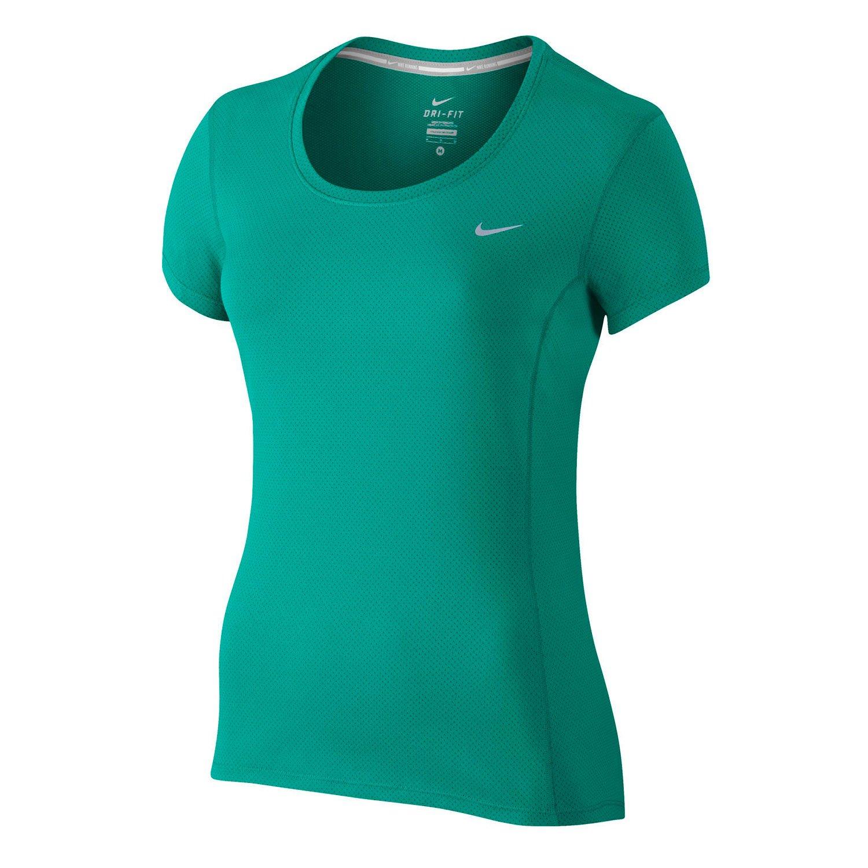 new concept 0c8e4 7ea59 Nike Item  SM658 TEA XLMfg  644694 351 XL