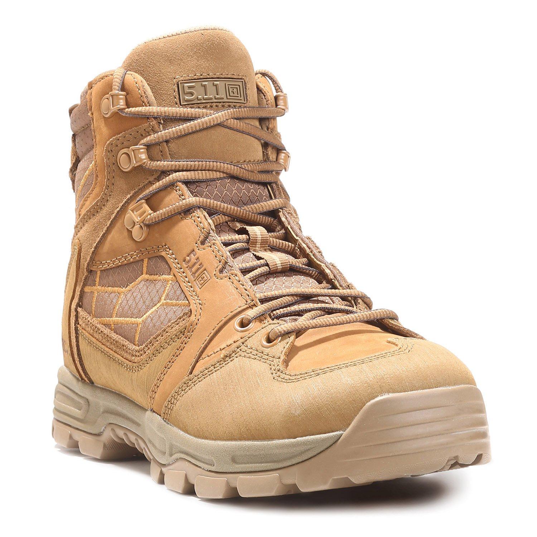 5 11 Tactical Xprt 2 0 Urban Boot
