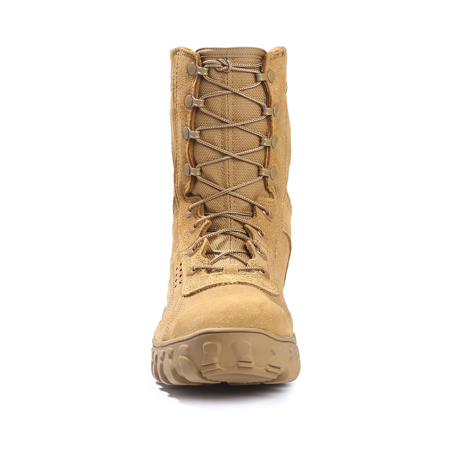 8b1ae946873 Rocky S2V Steel Toe Tactical Military Boot.