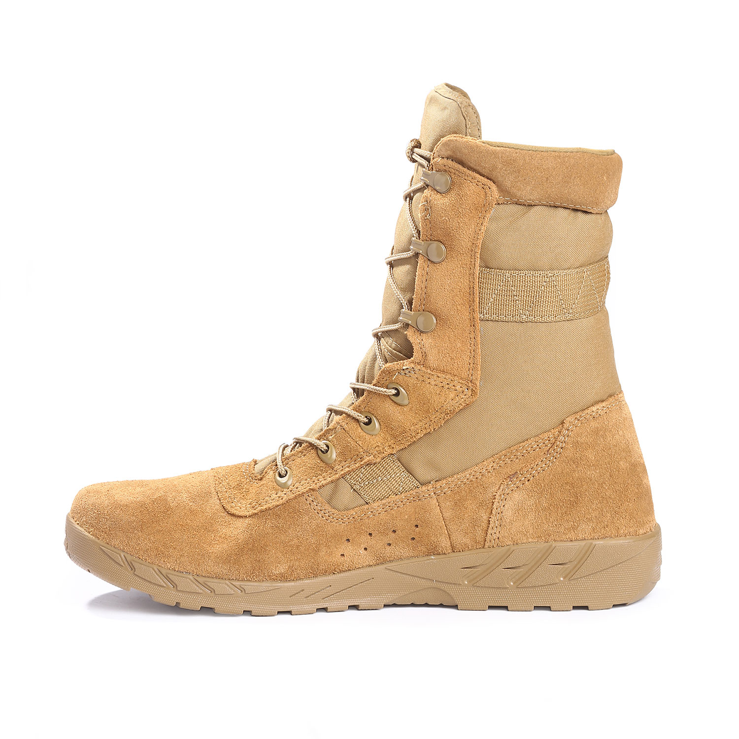 Rocky C7 CXT Lightweight Commercial Military Boot b984ac160