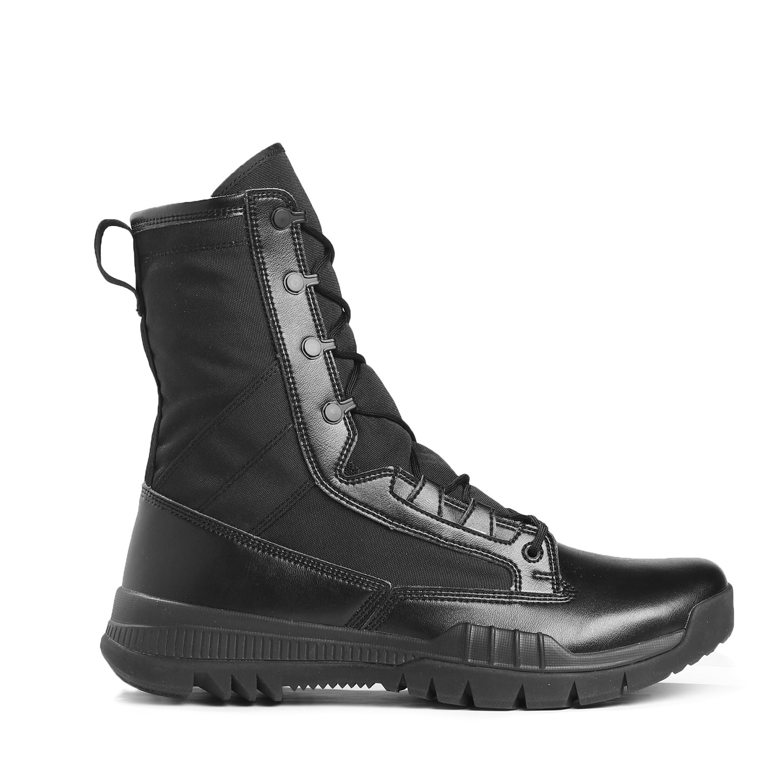 newest 14db7 76b3c ... where to buy nike 8 sfb field duty boot 8fee2 53480