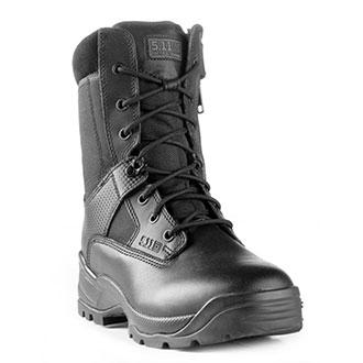 1a32f402b SALE. 5.11 Tactical 8