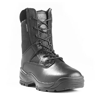 3b031c463fe67 Duty Boots, Tactical Boots & Police Boots