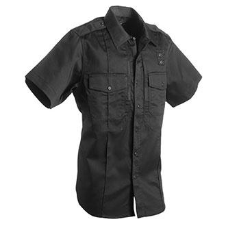 9f3bdb4d Uniform Shirts, Security Shirts, Military Style Shirts & More