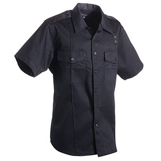 00455d99 Uniform Shirts, Security Shirts, Military Style Shirts & More