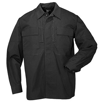 Purchase the Best Men s Tactical Short   Long Sleeve Shirts d62fb64b2e0