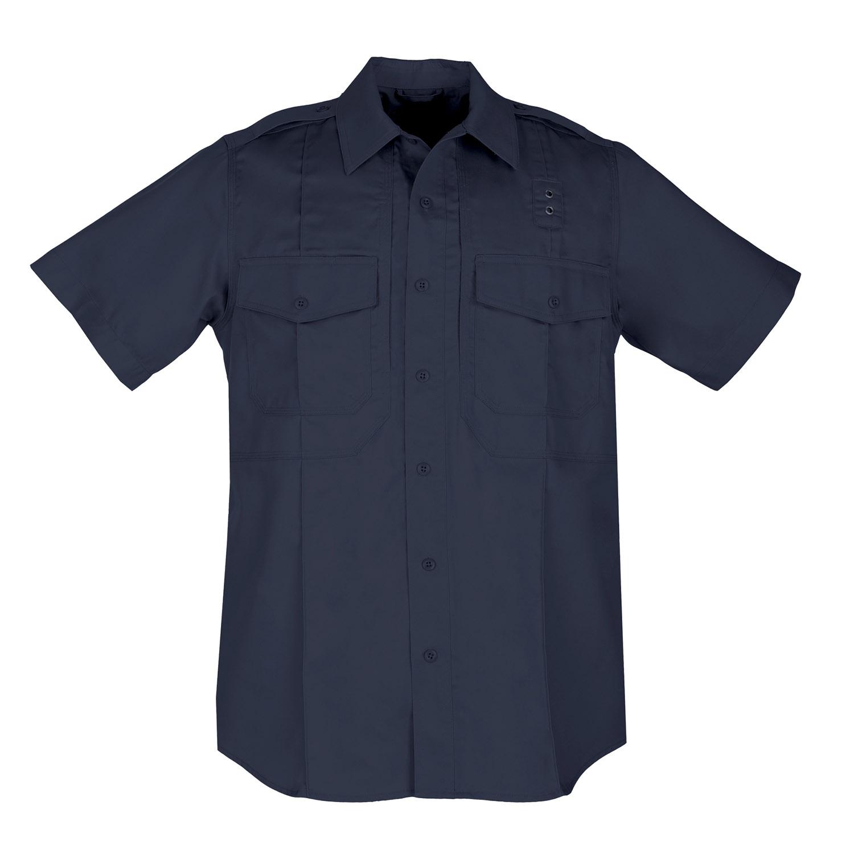 Tactical taclite pdu b class short sleeve shirt for 5 11 tactical taclite pro short sleeve shirt