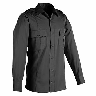 a80336d598a Uniform Shirts, Security Shirts, Military Style Shirts & More