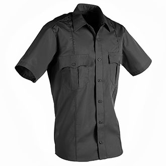 Shop all police uniforms, ABUs, ACUs, BDUs and more at Galls