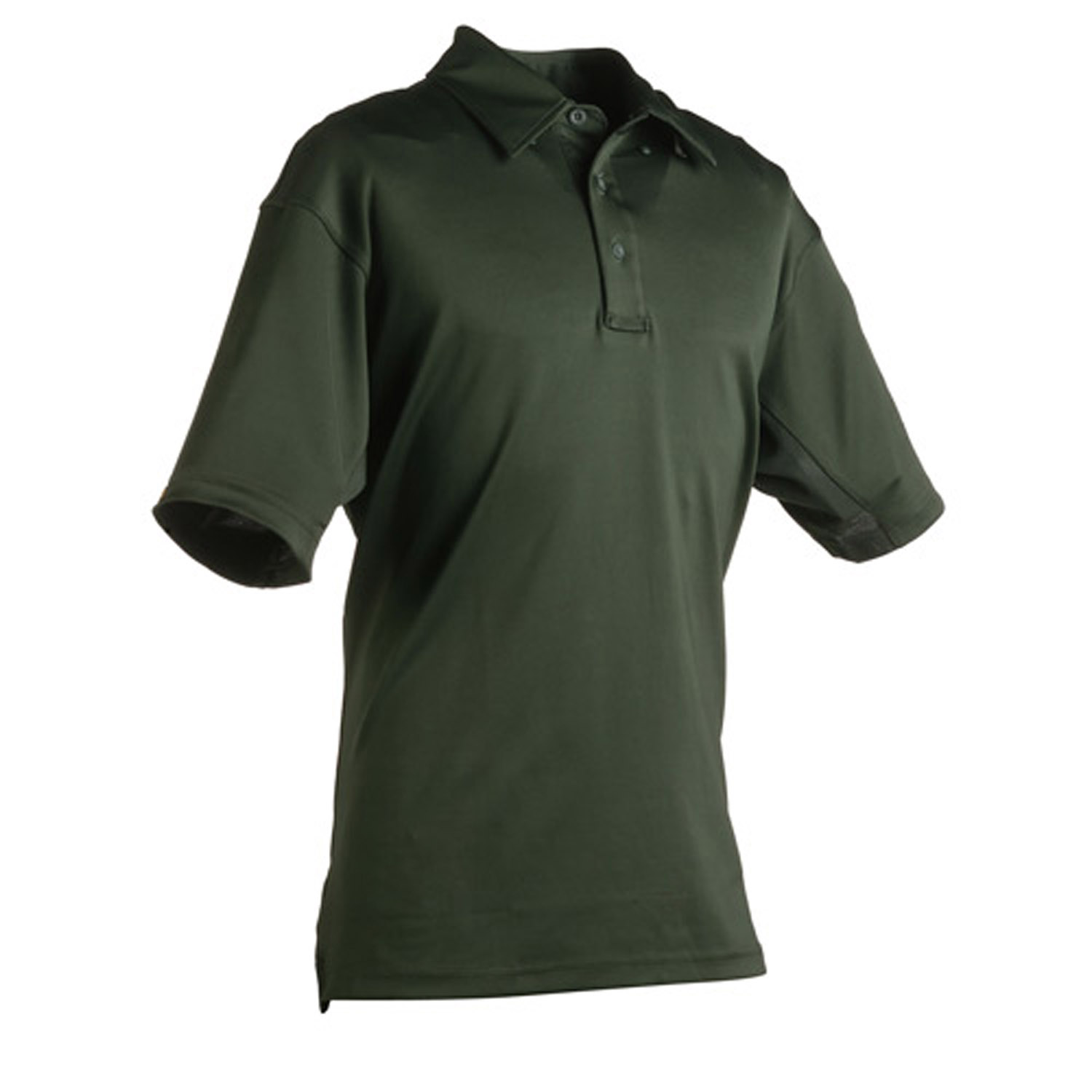 Propper Ice Performance Polo Shirt