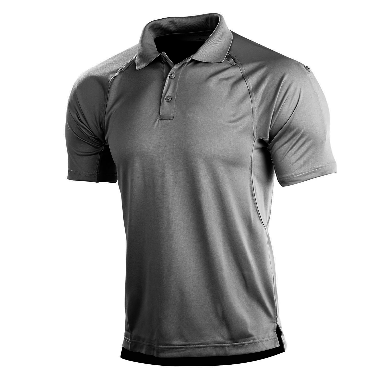 4x Polo Shirts For Men