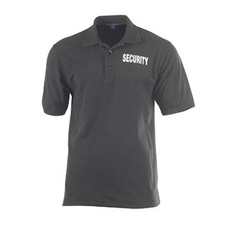 fd3a62a58b5 Uniform Shirts   Tactical Shirts   Casual Duty Shirts   Galls
