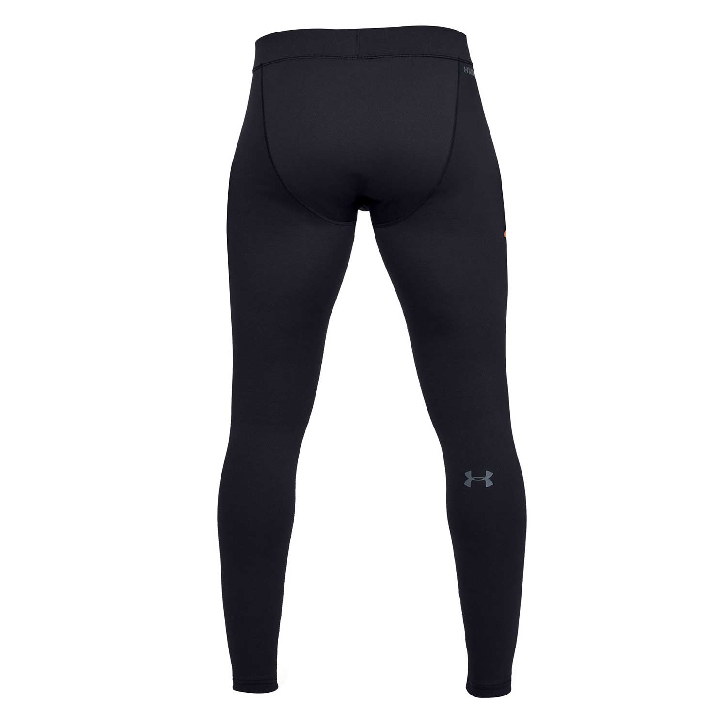 best sell pretty nice 2019 clearance sale Under Armour ColdGear Base 3.0 Leggings.