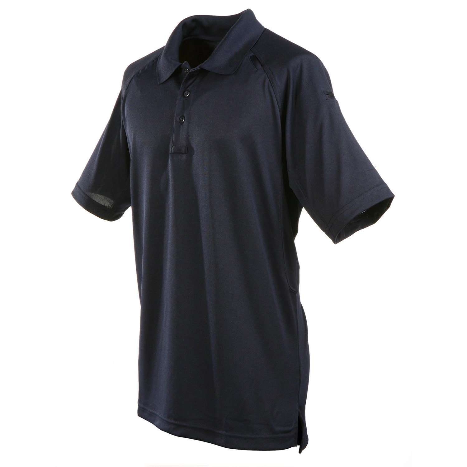 5 11 Tactical Men S Snag Free Performance Short Sleeve Polo