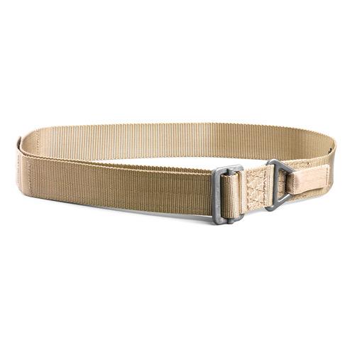 BLACKHAWK! CQB/Rigger's Belt