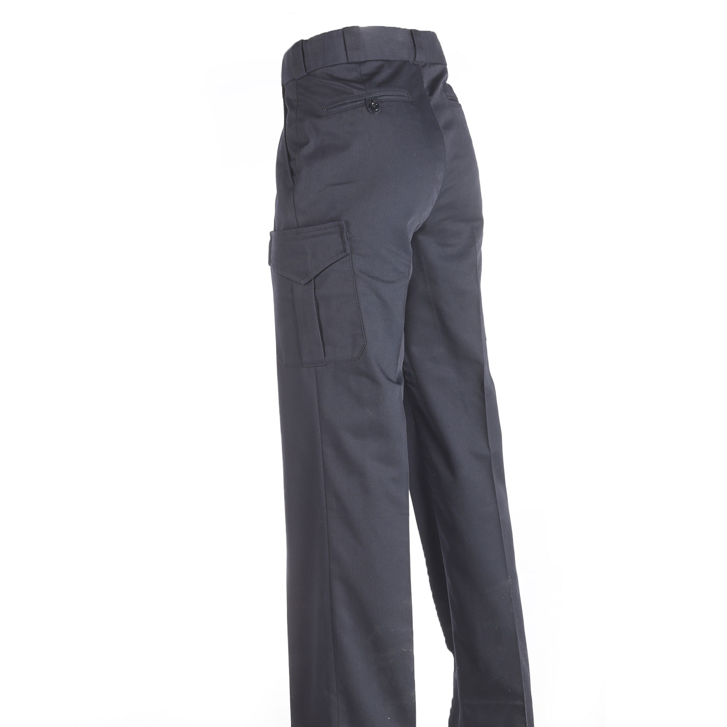 Spiewak Womens Poly Cotton Spdu Cargo Duty Pants
