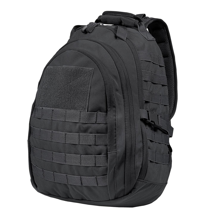 condor tactical sling bag