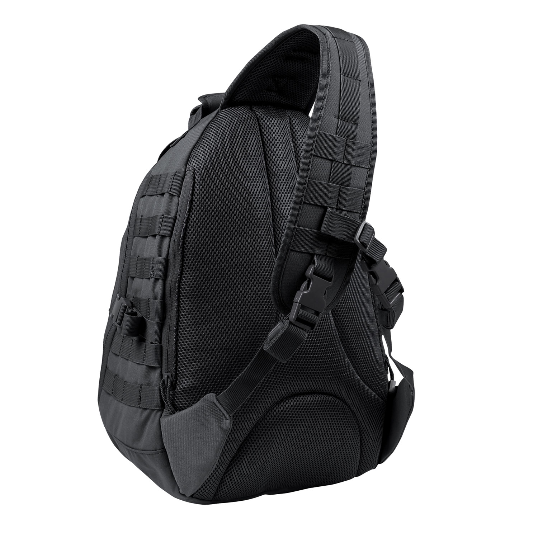 condor tactical sling bag. Black Bedroom Furniture Sets. Home Design Ideas