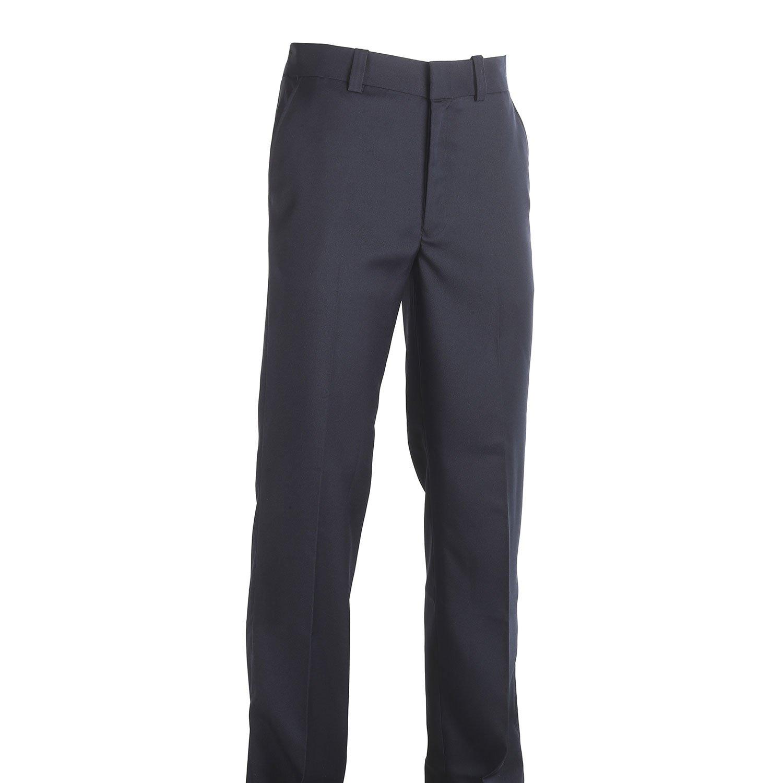 DutyPro Men's Polyester Pants