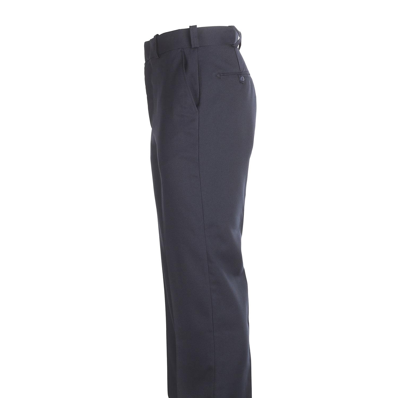 Dutypro Men S Polyester Pants