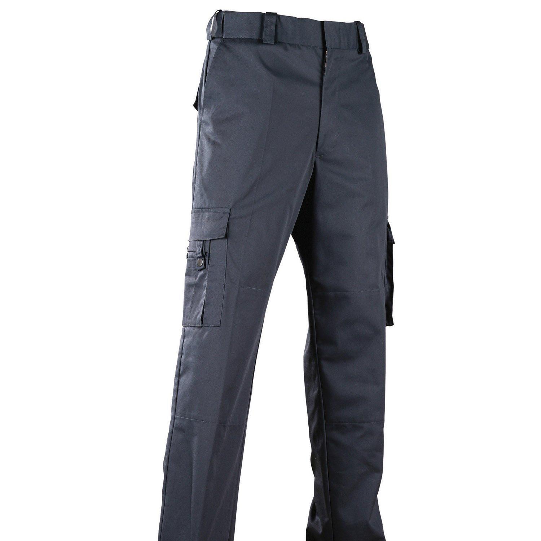 Galls Men S Ems Trousers