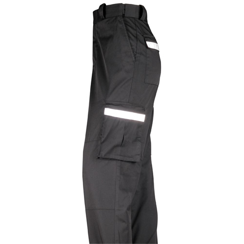 Galls Women S Reflective Ems Trousers