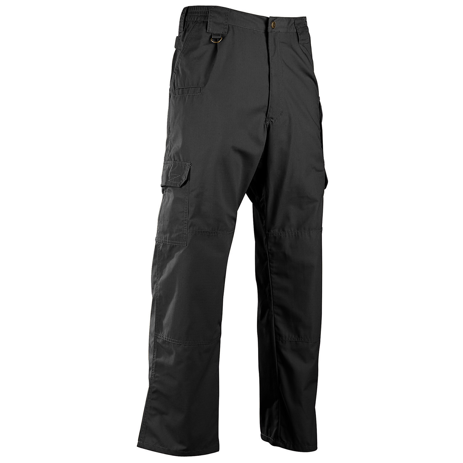 6ab50d81ef 5.11 Tactical TacLite Pro Mens Ripstop Pants