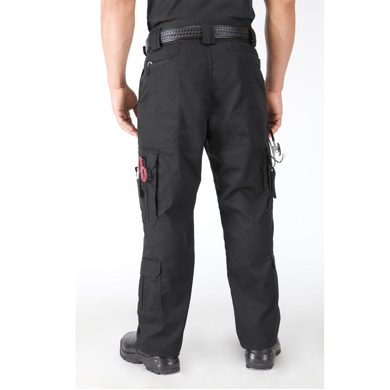 7b81a2eb621 5.11 Tactical Men s EMS Pants