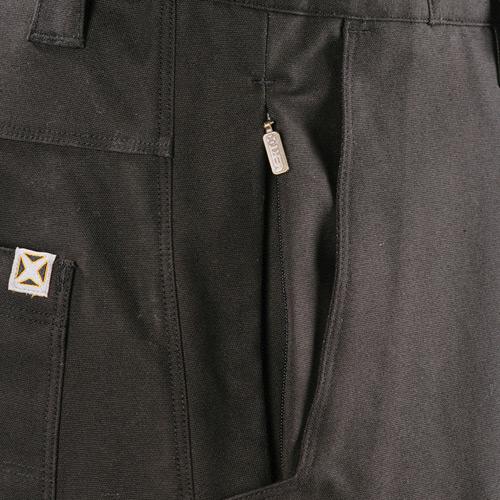 Vertx Women's High Speed Pants