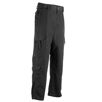 5 11 Tactical Taclite EMS Pants