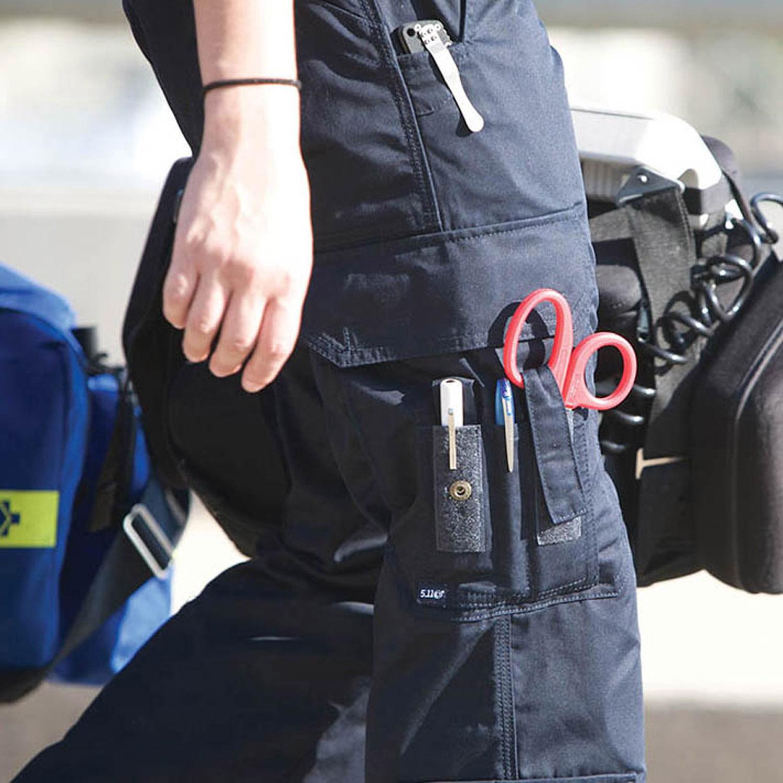 e12ff4972eb4e1 5.11 Tactical Women's Taclite EMS Pant