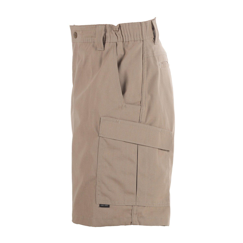 0daec03c7974e Tru-Spec 24-7 Simply Tactical Cargo Shorts