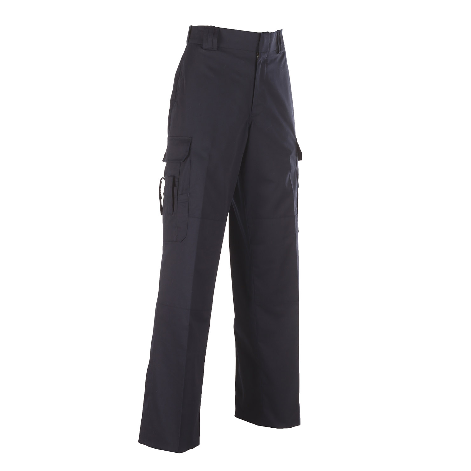 01fe96ed6325 Elbeco Tek3 Men s EMS Pants
