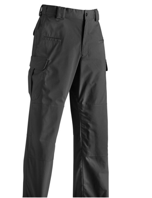 dc9b1933e1b03 5.11 Tactical Stryke Pant with FlexTac