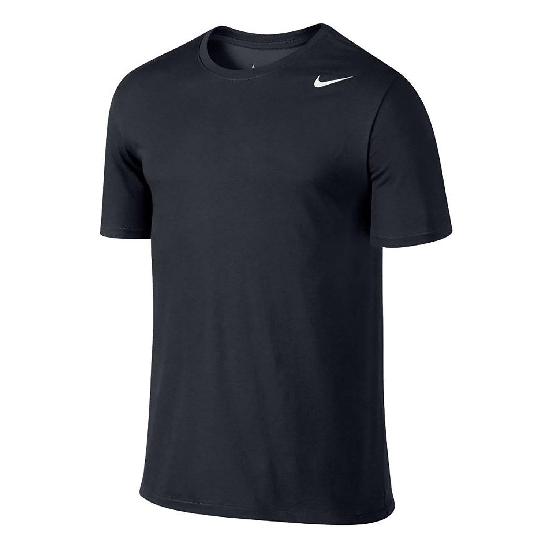 d117f3e1c Nike Dri-Fit Short Sleeve T-Shirt