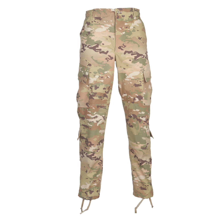 10cf4335d PROPPER OCP ACU Trouser.