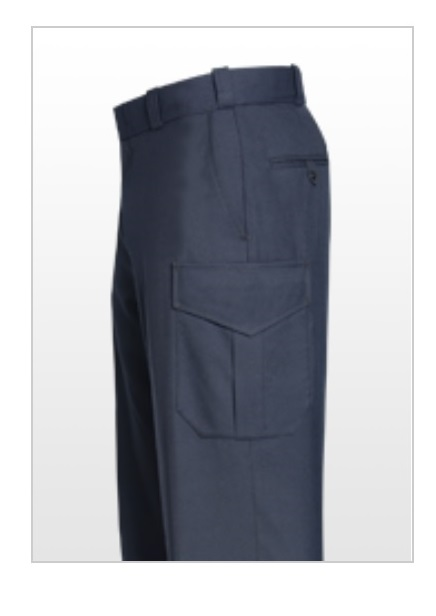 Discover new arrive speical offer Flying Cross Mens Polyester and Cotton Valor Cargo Pants.