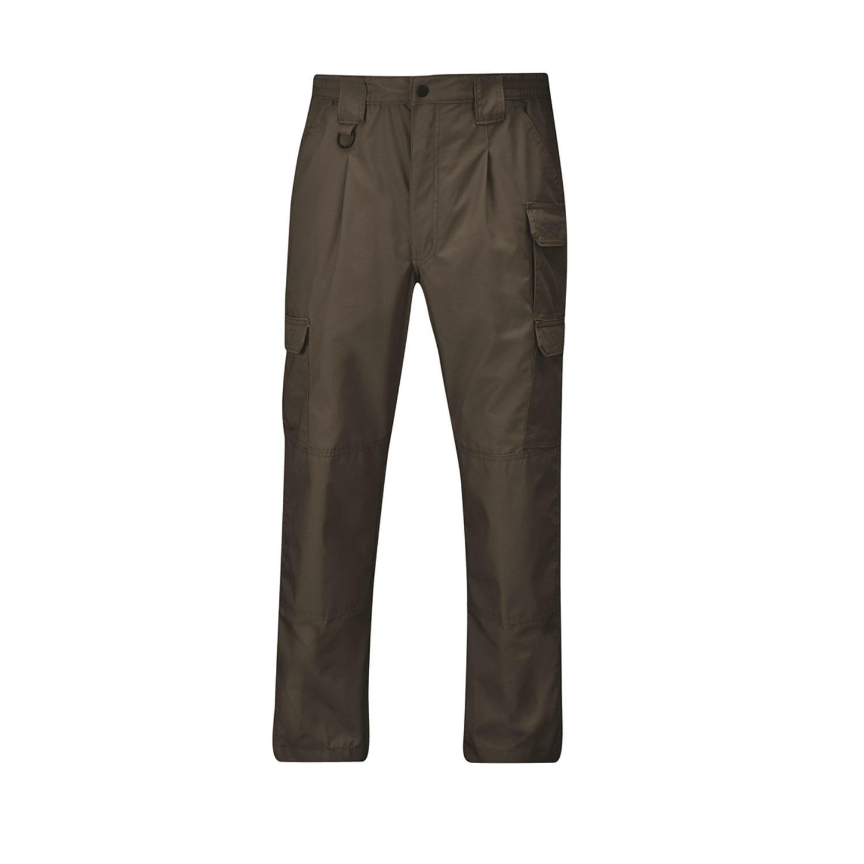 cab8ee92 Propper Men's Lightweight Tactical Pants