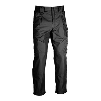 a73d102c6b6f8 Propper Lightweight Women's Tactical Trousers