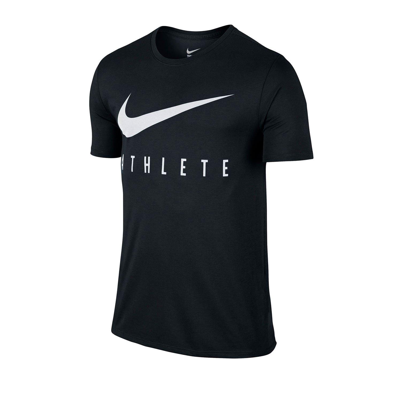 Custom Nike Shirt Dri Fit Rldm
