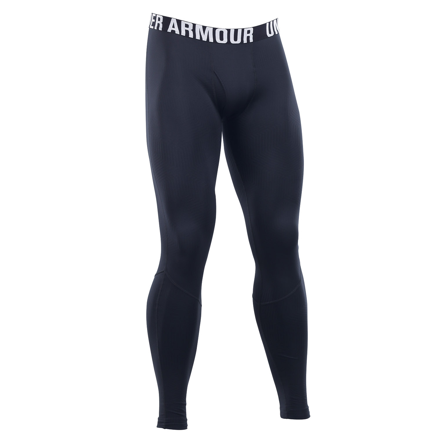 10b9a74488aeb Under Armour Men's ColdGear Infrared Tactical Fitted Legging
