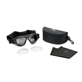2c2945189f Revision Eyewear Bullet Ant Tactical Goggle (Essential)
