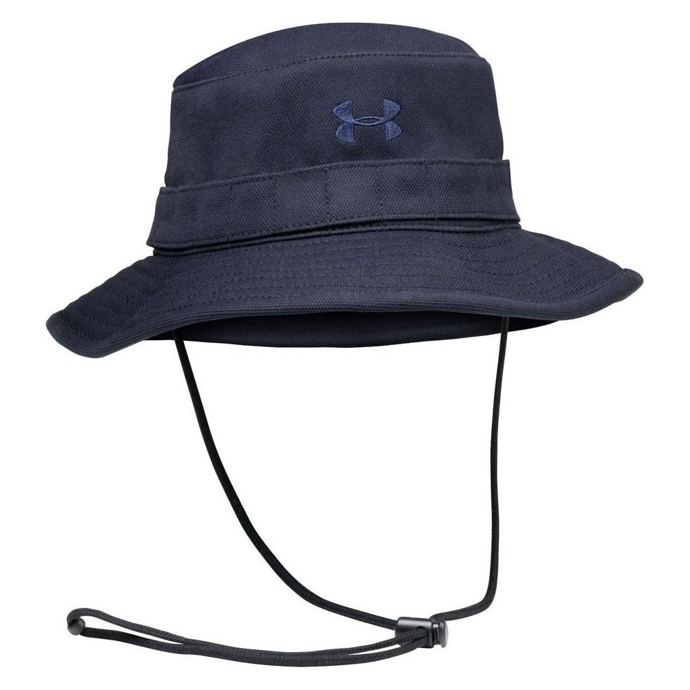 Under Armour Tactical Bucket Hat 0e7e144cbdb