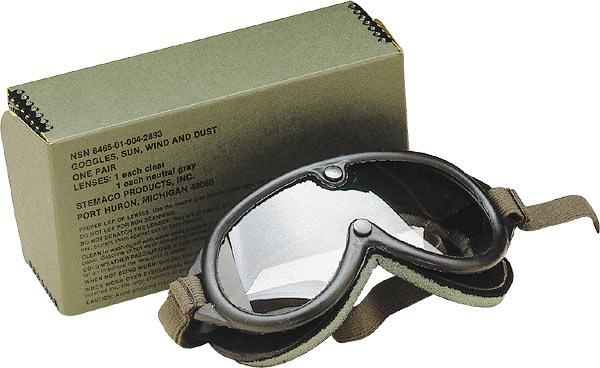 e785927d43 Tactical Goggles